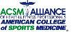 Member_Logo_ACSM
